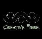 creative fibre