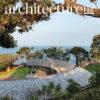 Architecture NZ