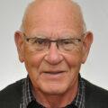 Allan Kelly